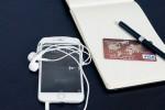 Sklepy internetowe i prawa konsumenta