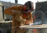 Kiedy pracownik ponosi odpowiedzialność za powstałą szkodę?